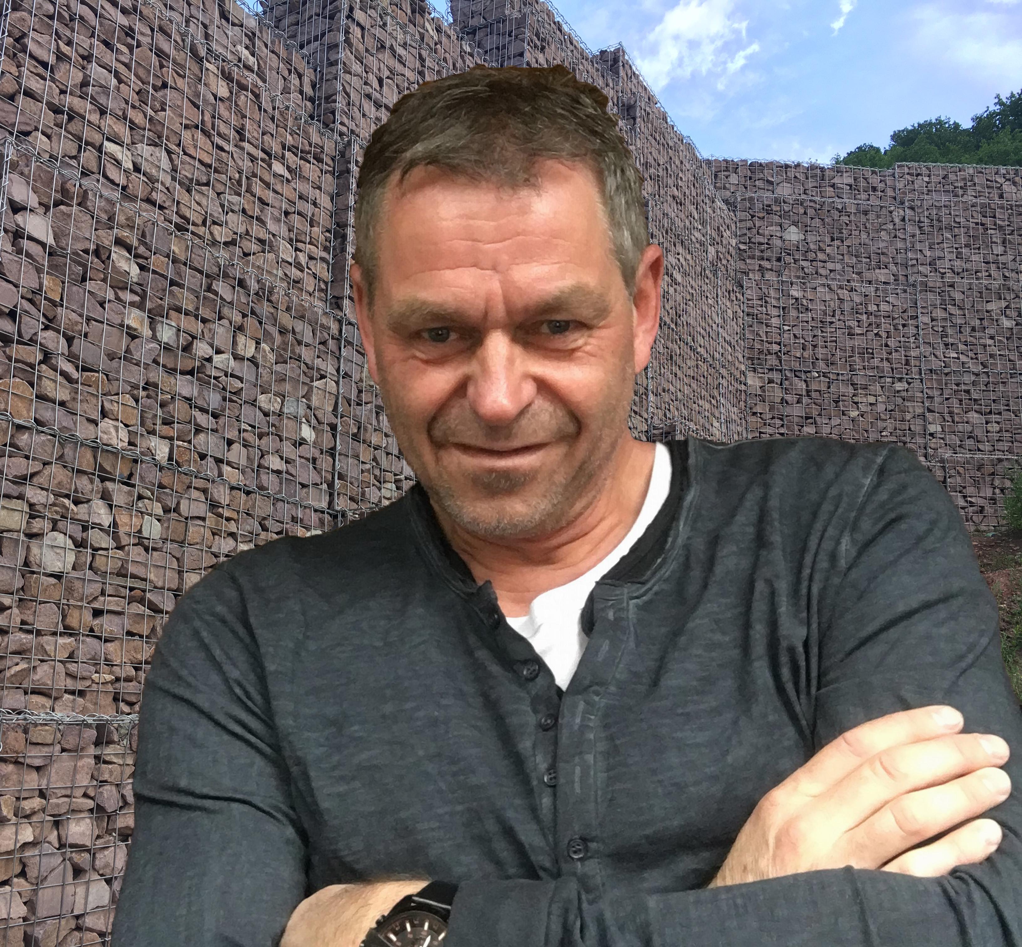Matthias Mütze